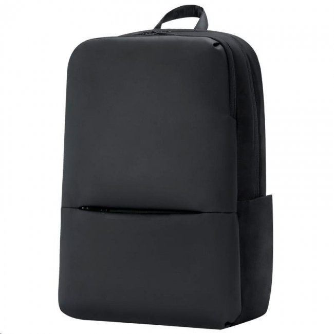 Раница, Чанта Xiaomi Mi  Business Backpack 2