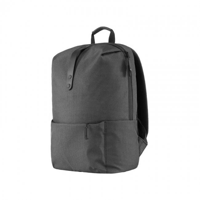 Раница, Чанта Xiaomi Mi Casual Backpack