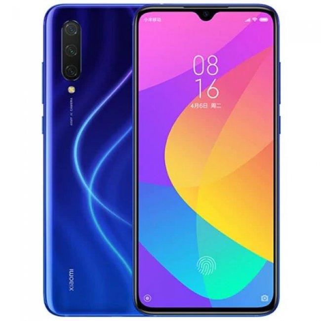 Цена Xiaomi Mi  CC9