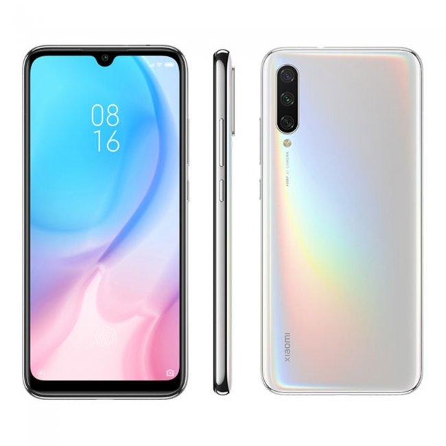 Xiaomi Mi CC9e Dual