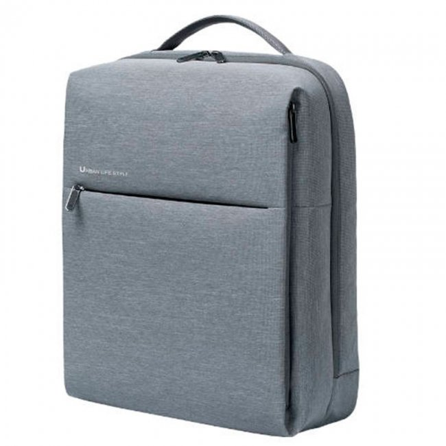 Раница, Чанта Xiaomi Mi City Backpack 2