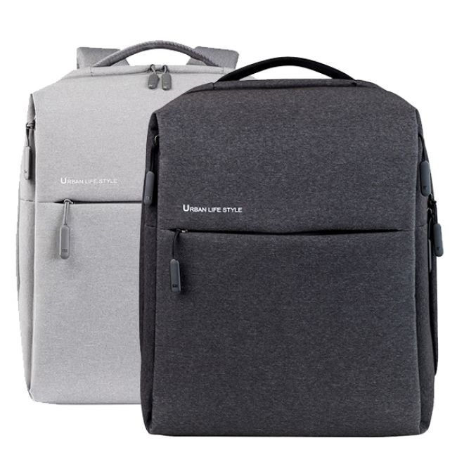 Раница, Чанта Xiaomi Mi City Backpack