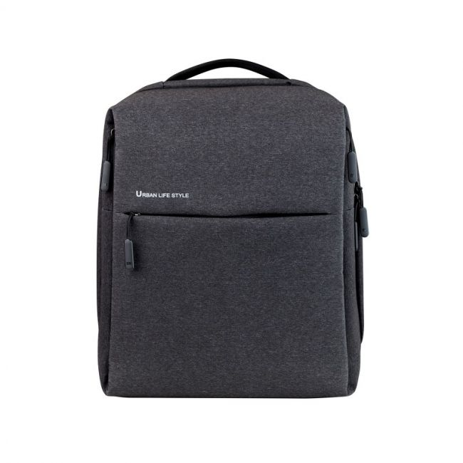Цена Xiaomi Mi City Backpack