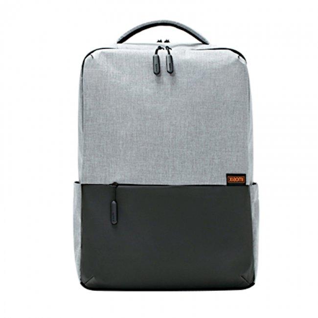 Раница, Чанта Xiaomi Mi Commuter Backpack 15.2''