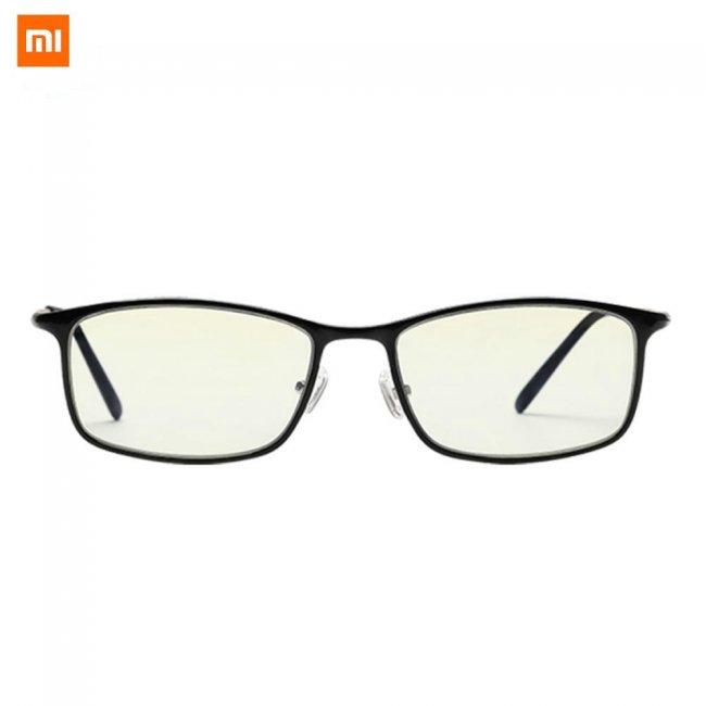 Xiaomi Mi Computer Glasses очила
