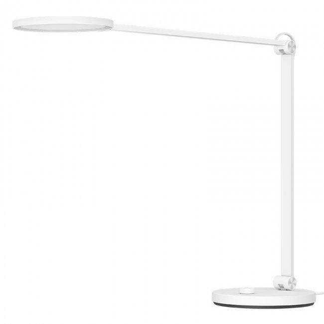 Настолна лампа Xiaomi Xiaomi Mi Desk Lamp Pro