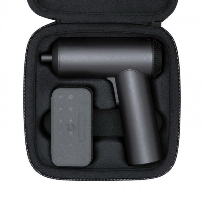 Xiaomi Mi Electric Screwdriver Електрическа отвертка