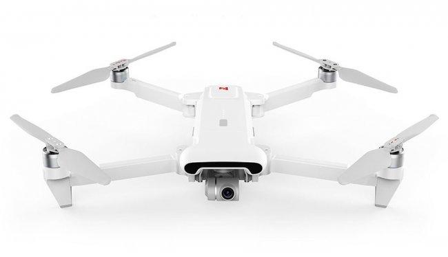 Цена на Xiaomi Mi Fimi X8 SE Drone