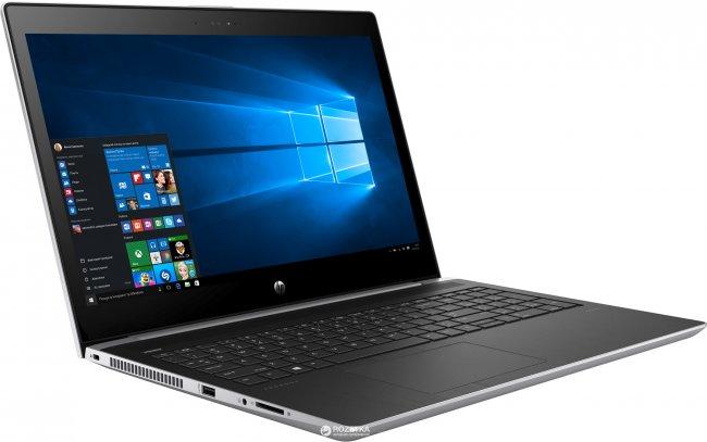 Лаптопи Xiaomi
