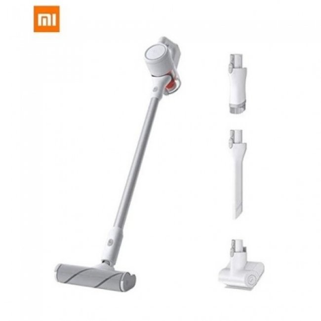Прахосмукачка Xiaomi Mi Handheld Vacuum Cleaner 1C