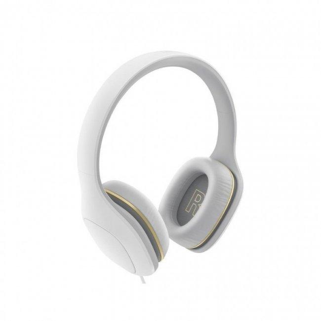 Слушалки Xiaomi Mi Headphones Comfort