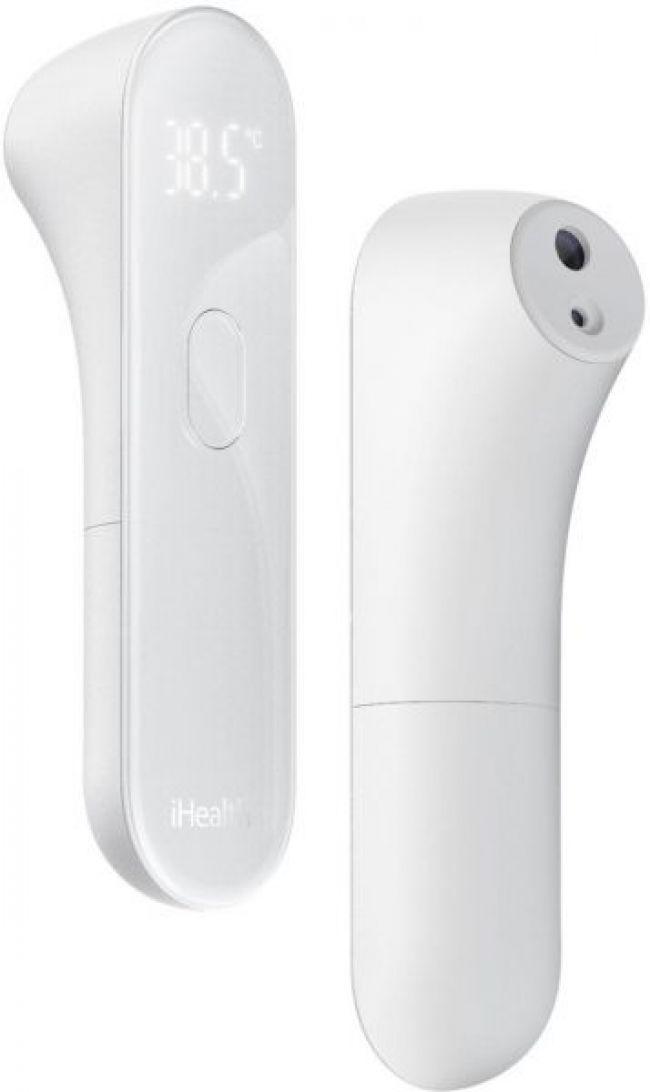 Xiaomi Смарт Устройство Xiaomi Mi Home iHealth Thermometer