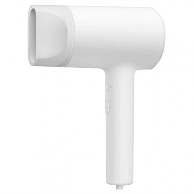 Сешоар Xiaomi Mi Ionic Hair Dryer