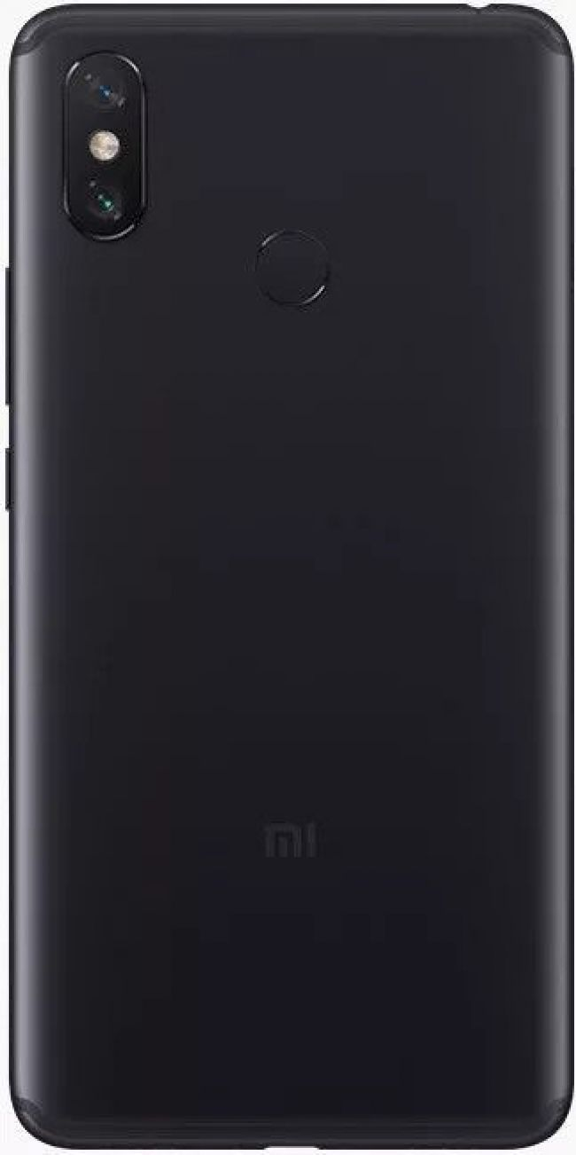 Цена на Xiaomi Mi Max 3 Dual SIM