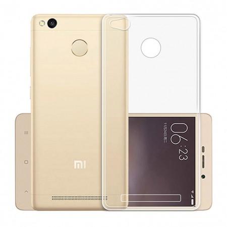 Калъф за Xiaomi Mi Max Ultra Slim