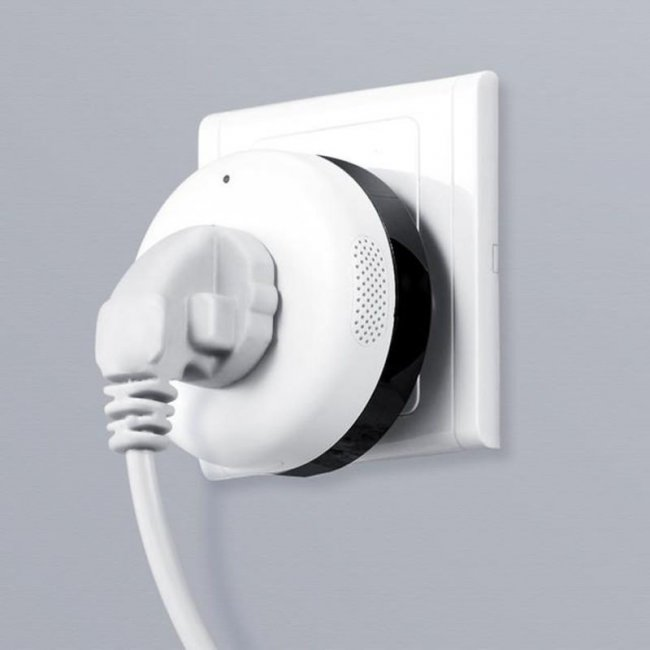 Xiaomi MI METER AIR CONDITIONING GATEWAY 3