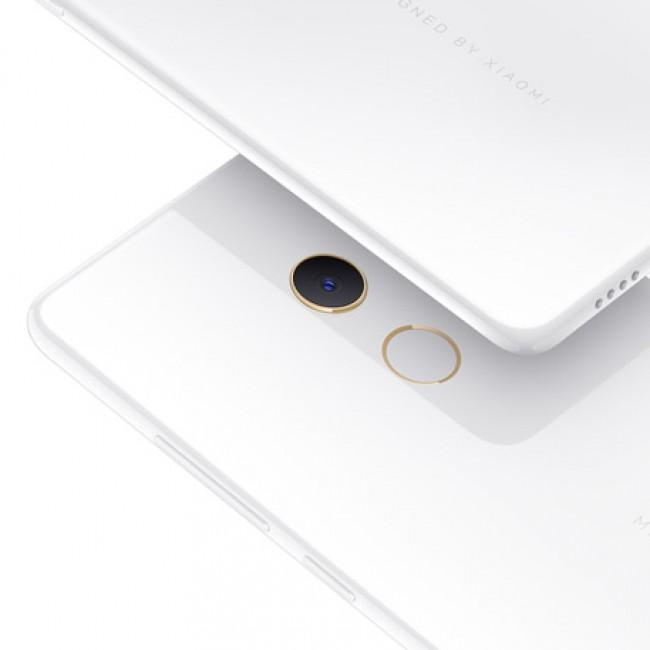 Цена на Xiaomi Mi Mix 2 128GB Special Edition DUAL