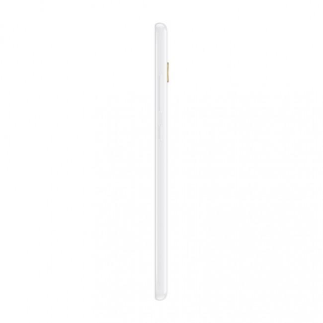 Снимки на Xiaomi Mi Mix 2 128GB Special Edition DUAL
