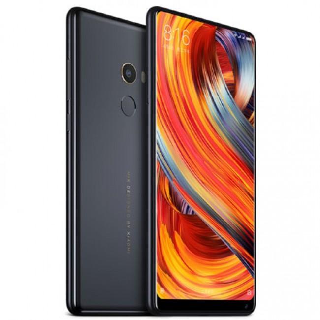 Цена на Xiaomi Mi Mix 2 Dual SIM