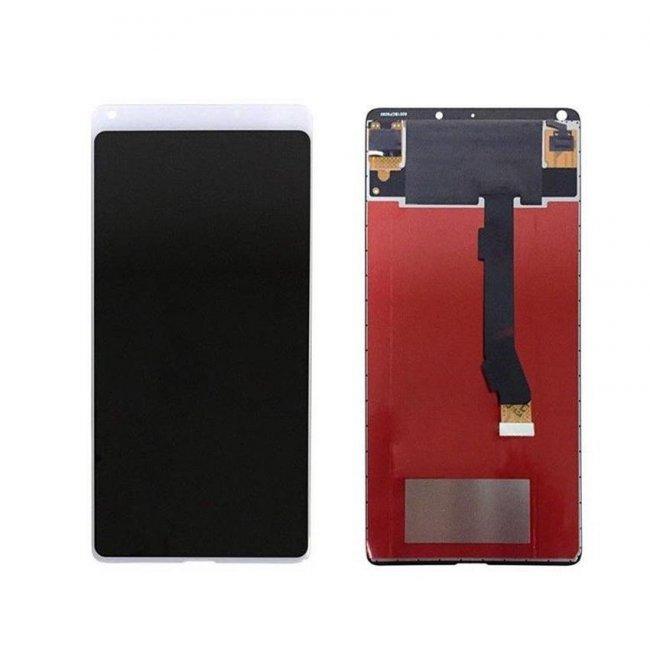 Дисплей LCD Xiaomi Mi Mix 2