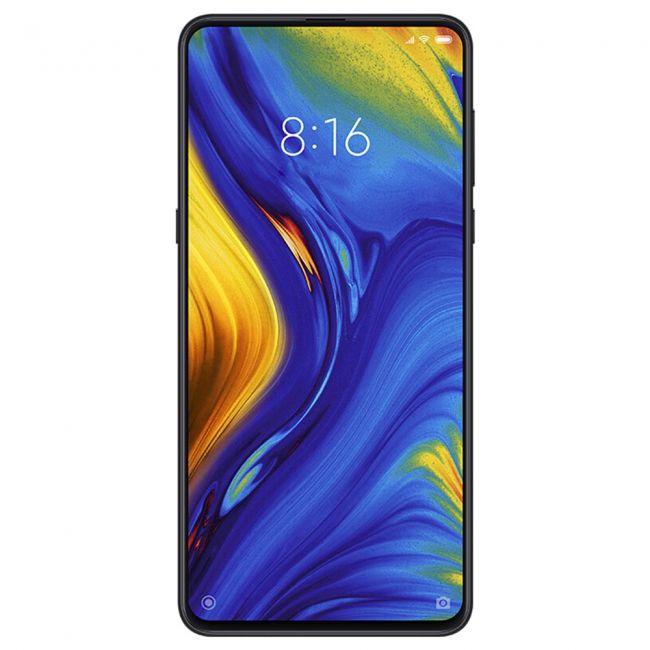 Смартфон Xiaomi Mi Mix 3 DUALSIM