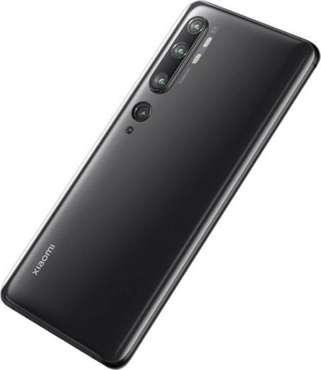 Xiaomi Mi Note 10 Pro DUAL