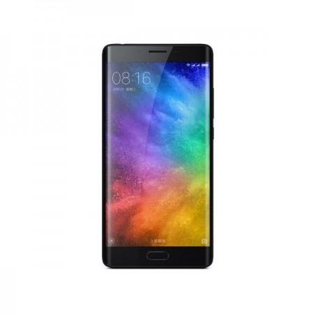 Xiaomi Mi Note 2 128GB 6GB RAM