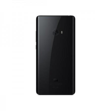 Цена на Xiaomi Mi Note 2 128GB 6GB RAM