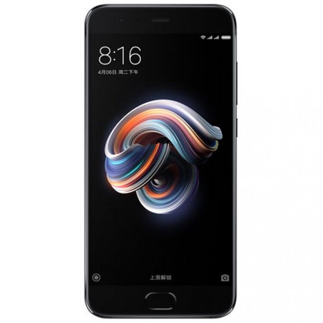 Цена на XIAOMI Mi Note 3 Dual SIM