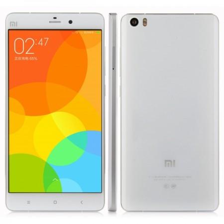 Xiaomi Mi Note DUAL 4G