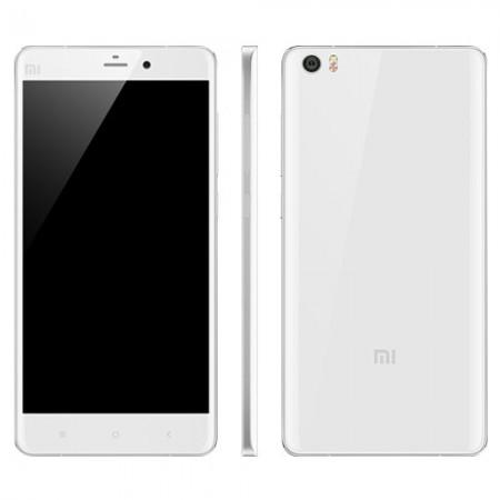 Цена Xiaomi Mi Note DUAL 4G