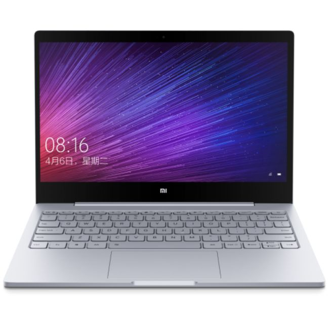 Лаптоп XIAOMI Mi Notebook Air 13.3 I5 256GB/8GB RAM