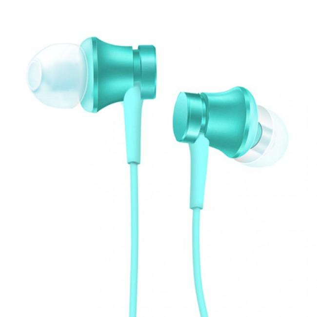 Xiaomi XIAOMI Mi Piston In-Ear Headphones Fresh Edition