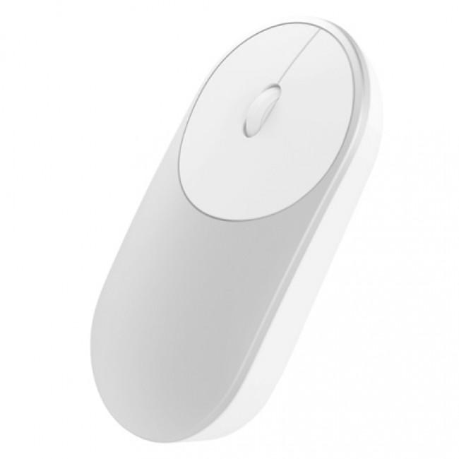 Xiaomi Смарт Устройство Xiaomi Mi Portable Mouse