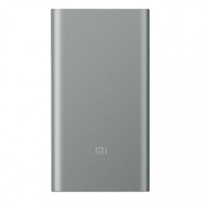 Външни Батерии POWER BANK XIAOMI Mi Power Bank 2 10000mAh