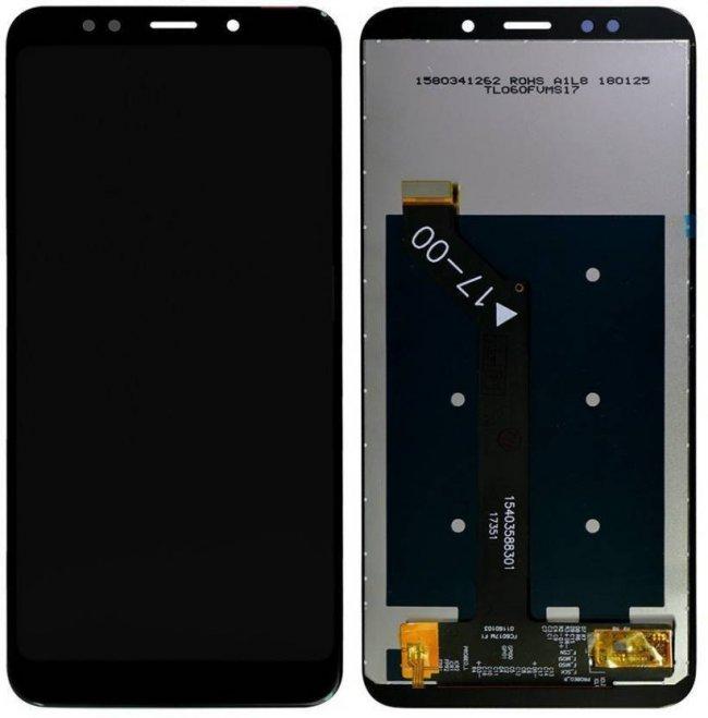 Дисплей Xiaomi Mi Redmi Note 5