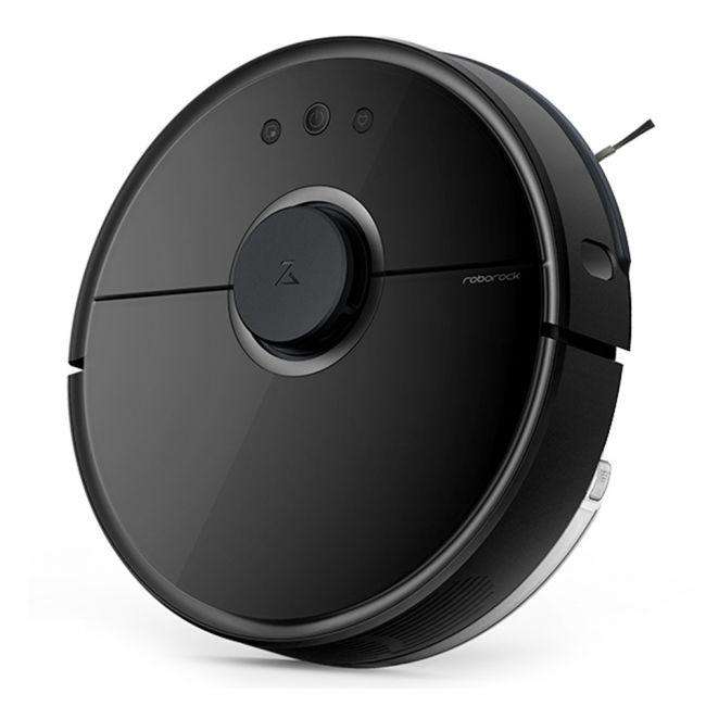 Цена на Xiaomi Mi Robot 2 Vacuum Cleaner 2 MiJia Roborock S50 S55