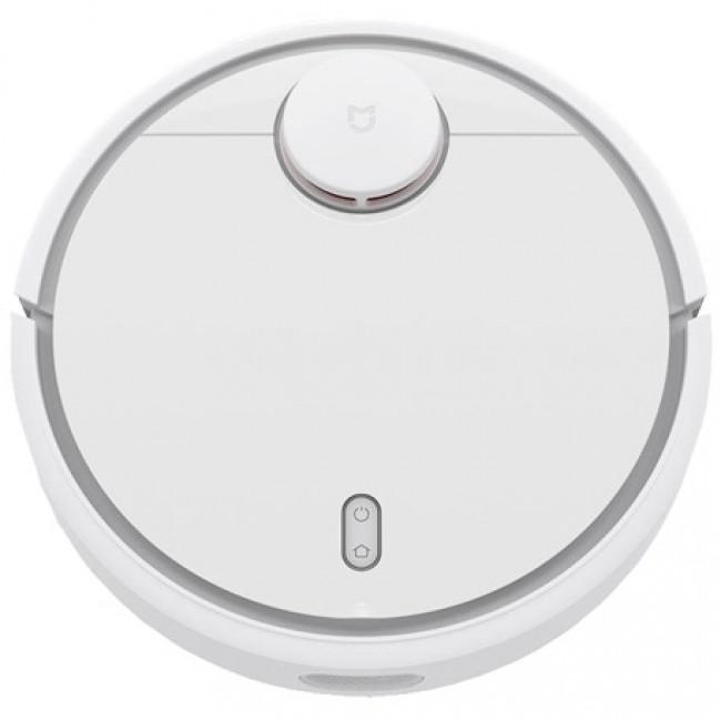Прахосмукачка Xiaomi Mi Robot Vacuum Cleaner