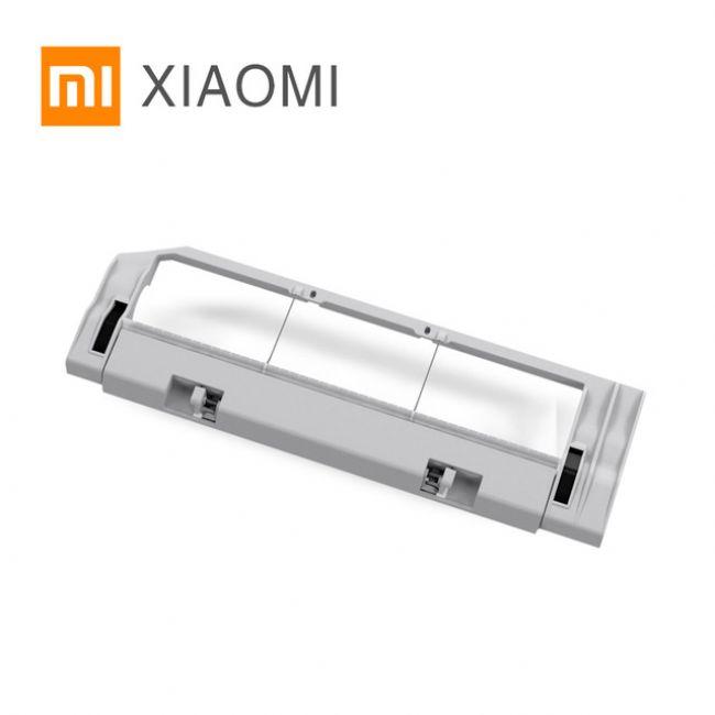 Аксесоар за прахосмукачка Xiaomi MI Robot Vacuum Cleaner Рамка за основна четка