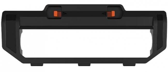 Аксесоар за прахосмукачка Xiaomi Mi Robot Vacuum Mop Pro Рамка за правата четка