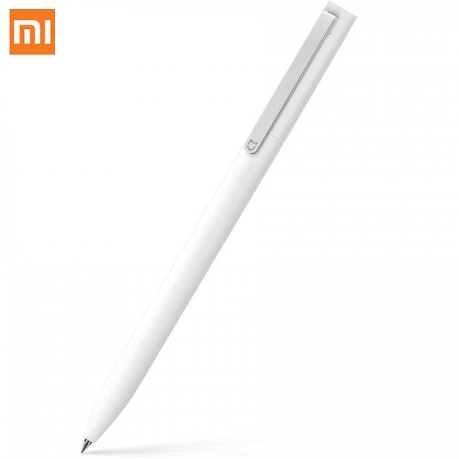 Xiaomi MI ROLLERBALL PEN