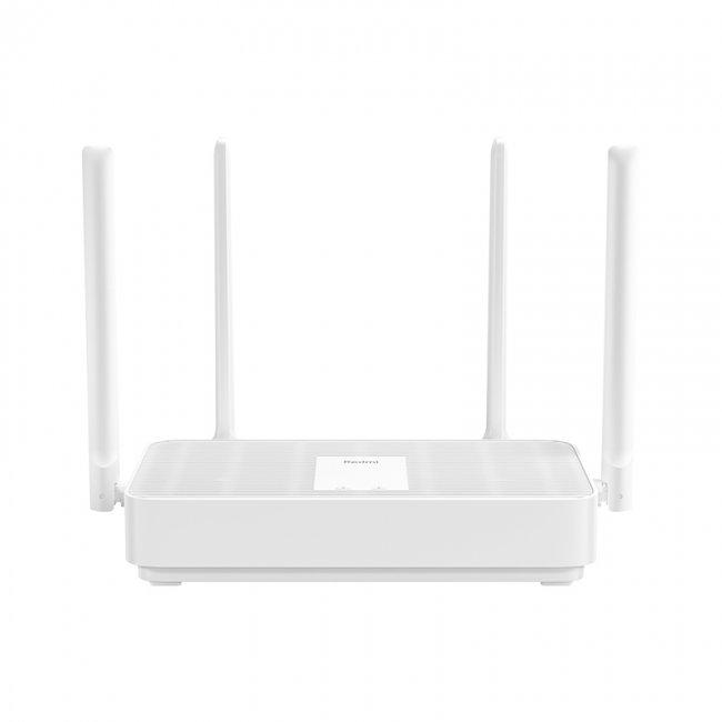 Xiaomi Смарт Устройство Xiaomi Mi Router  AX1800 Wi-Fi 6  Рутер DVB4258GL