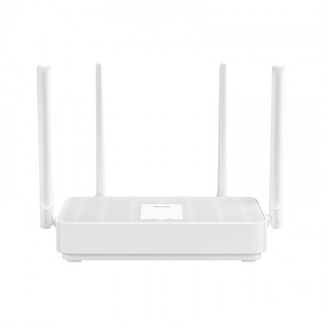 Xiaomi Смарт Устройство Xiaomi Mi Router AX5 AX1800 Wi-Fi 6  Рутер DVB4258GL