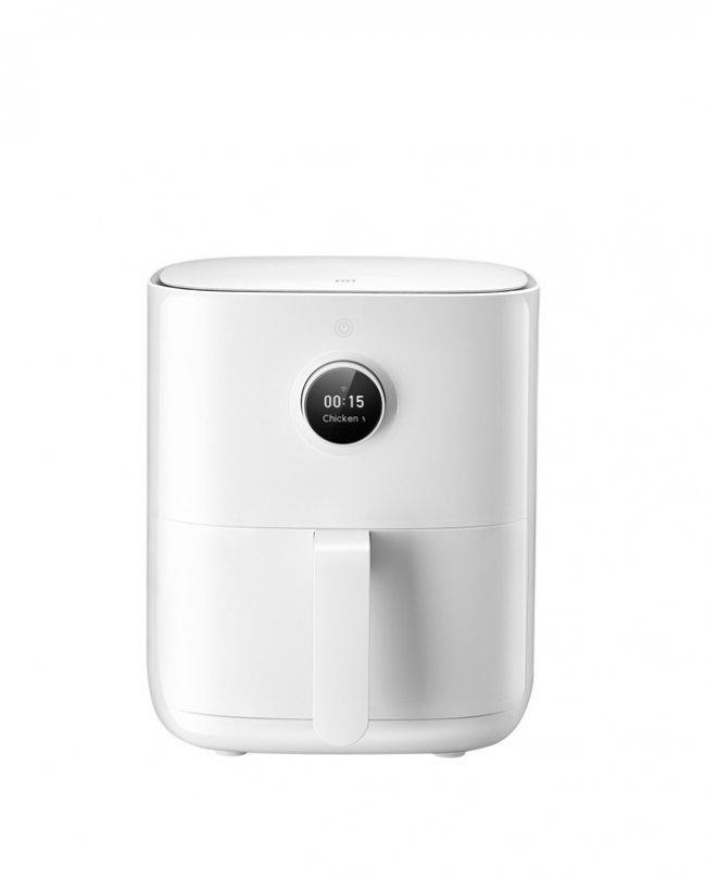 Airfryer Xiaomi Mi Smart Air Fryer 3.5L BHR4849EU