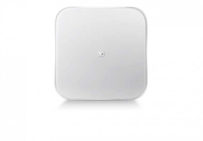 Xiaomi Смарт Устройство Xiaomi Mi Smart Scale  2  кантар