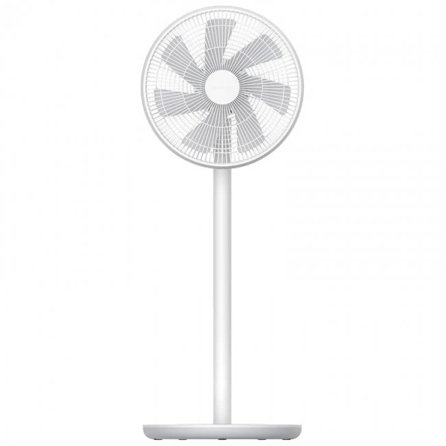 Вентилатор Xiaomi Mi Smart Standing Fan 1C Вентилатор