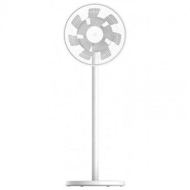 Вентилатор Xiaomi Mi Smart standing Fan 2 Lite