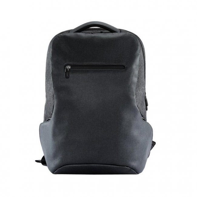 Раница, Чанта Xiaomi Mi Urban Backpack