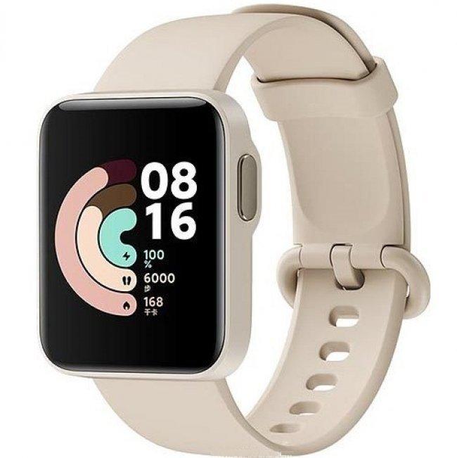 Smart Watch Xiaomi Mi Watch Lite