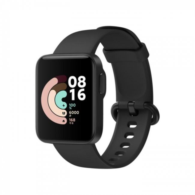 Smart Watch Xiaomi Mi Watch Lite